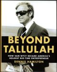 beyond-tallulah706