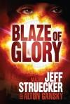 Blaze_cover