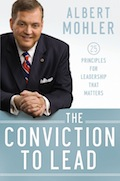 conviction-to-lead-thumb