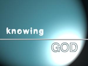 knowing-god-logo-4-web