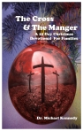 The Cross and The Manger (cover)-page-001