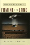 lawson_famine_in_the_land__53510__69691_zoom