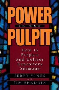 powerinthepulpit1