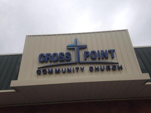 Crosspoint4