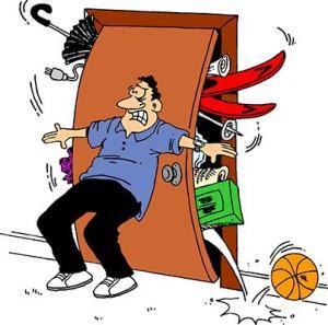 Room-full-of-clutter